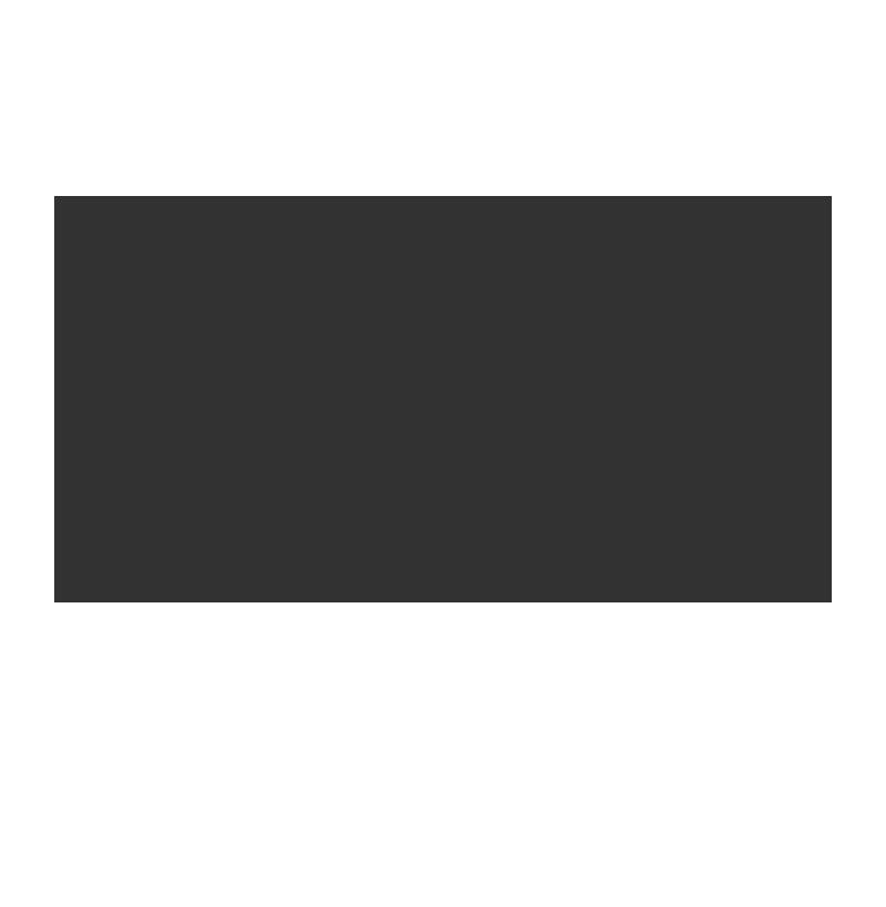 Rivolta Carmignani Home nei migliori hotel del mondo Baia Del Duque