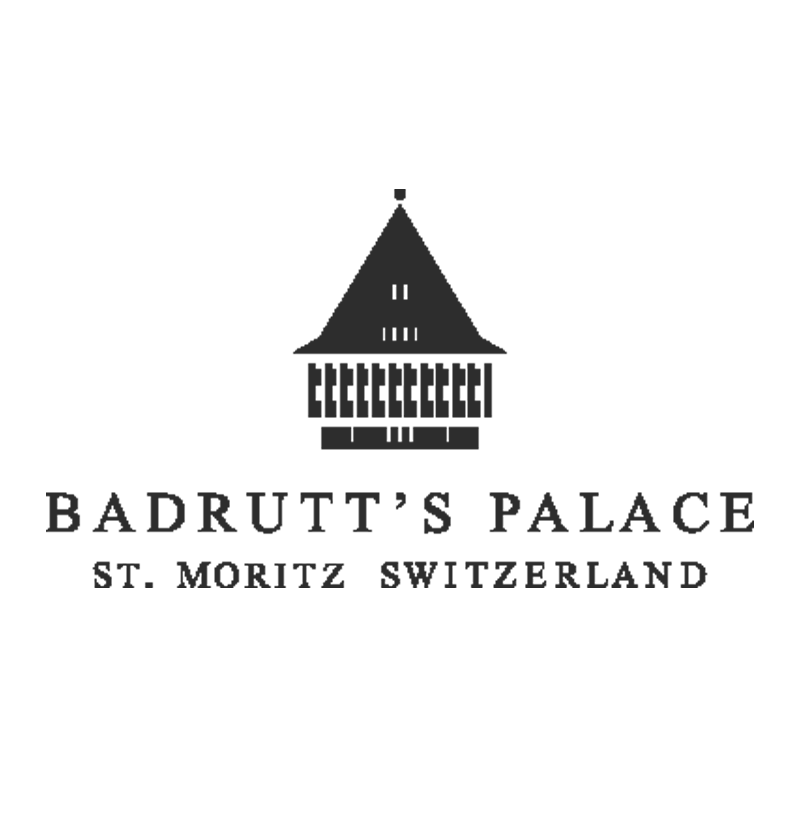 badrutt_palace