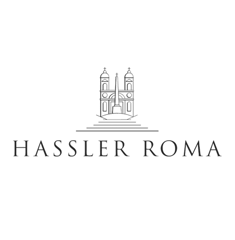 hassler_roma