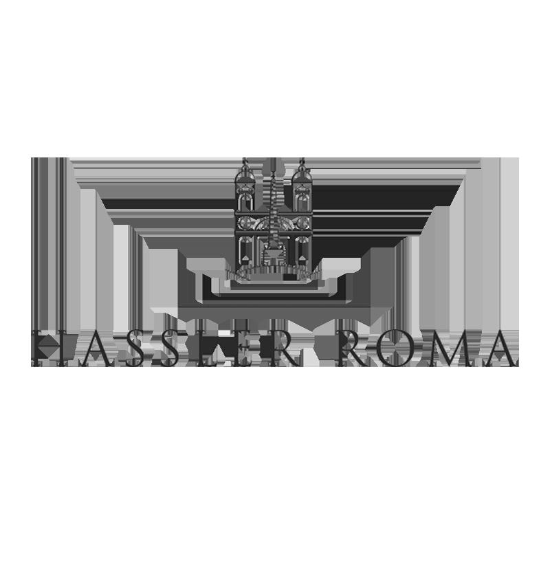 hassler_roma
