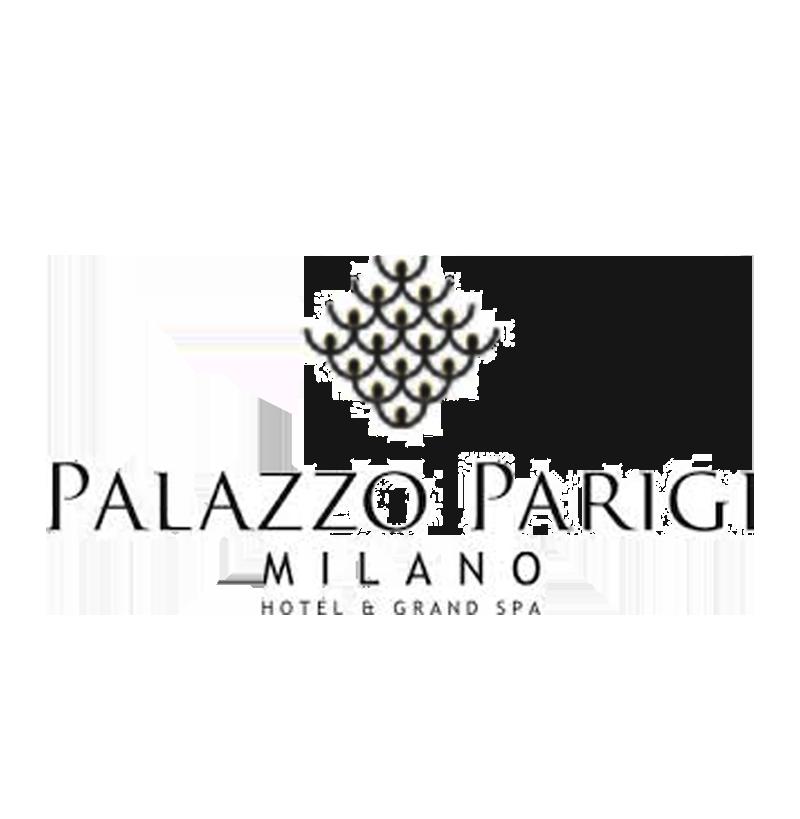 palazzo_parigi
