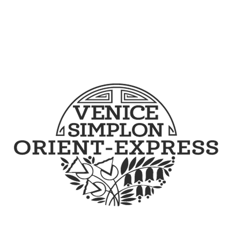 Rivolta Carmignani Home nei migliori hotel del mondo Venice Simplon Orient Express