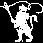 The official logo of rivolta carmignani