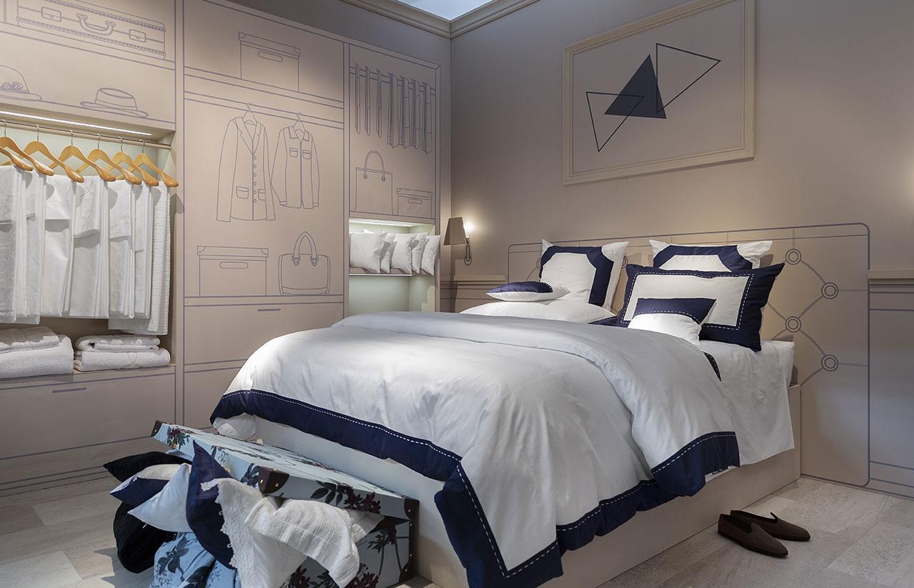 Rivolta Carmignani ispirazioni home collection Maison et Objet Paris 2020