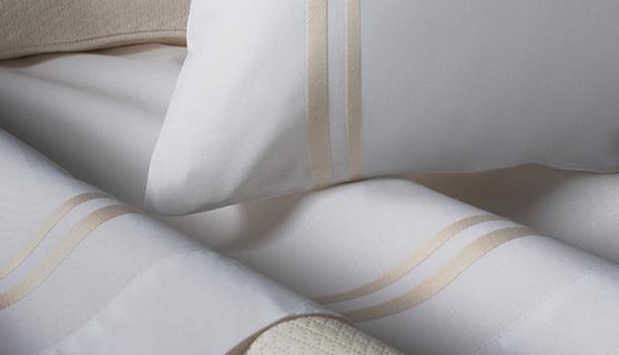 Rivolta Carmignani collezioni hotel sleeping with elegance