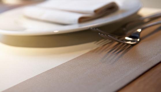 Rivolta Carmignani collezioni hotel dining with style