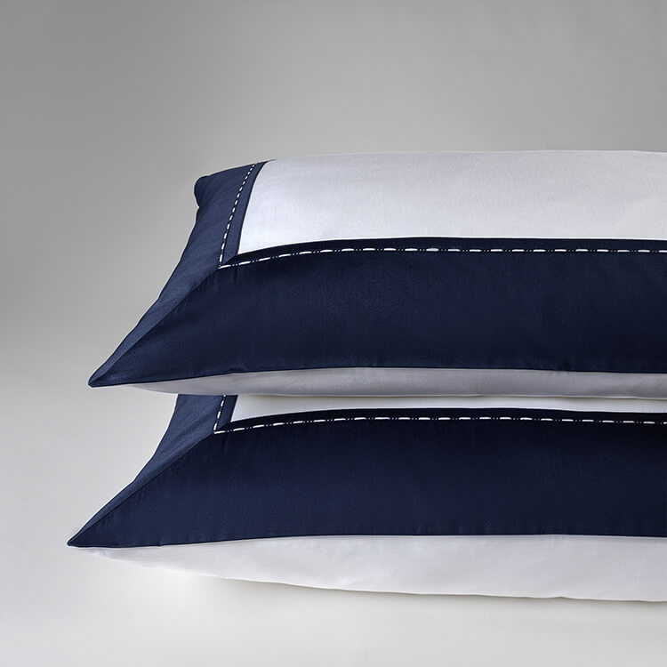 ecurie-d-angers-coppia-federe-blu-navy