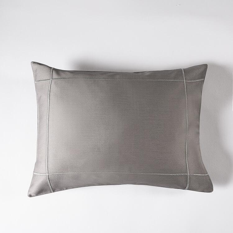 lounge-federa-decorativa-boudoire-grigio-piombo