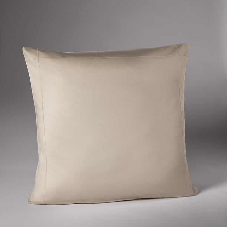 lounge-federa-decorativa-quadrata-beige-dune