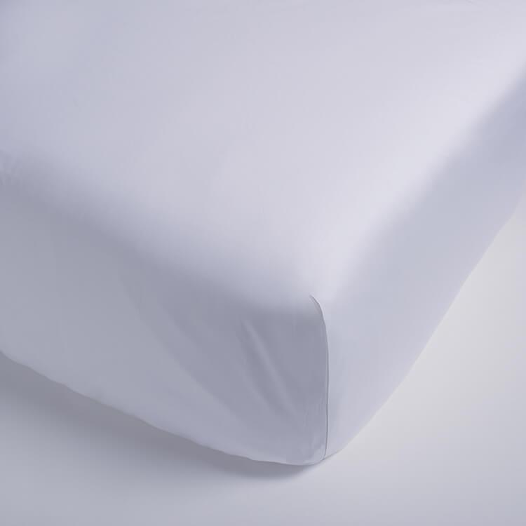 lounge lenzuolo sotto piano matrimoniale