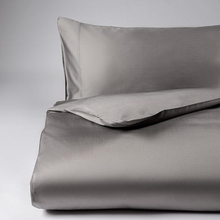 lounge-parure-copripiumino-grigio-piombo