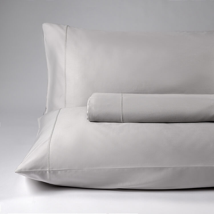 lounge-parure-lenzuola-grigio-perla
