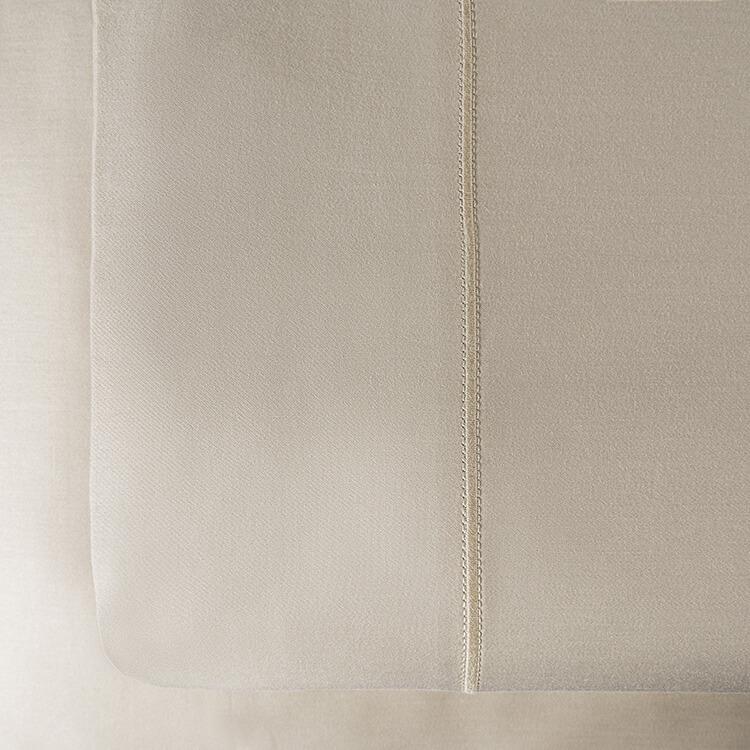 lounge-lenzuolo-beige-dune