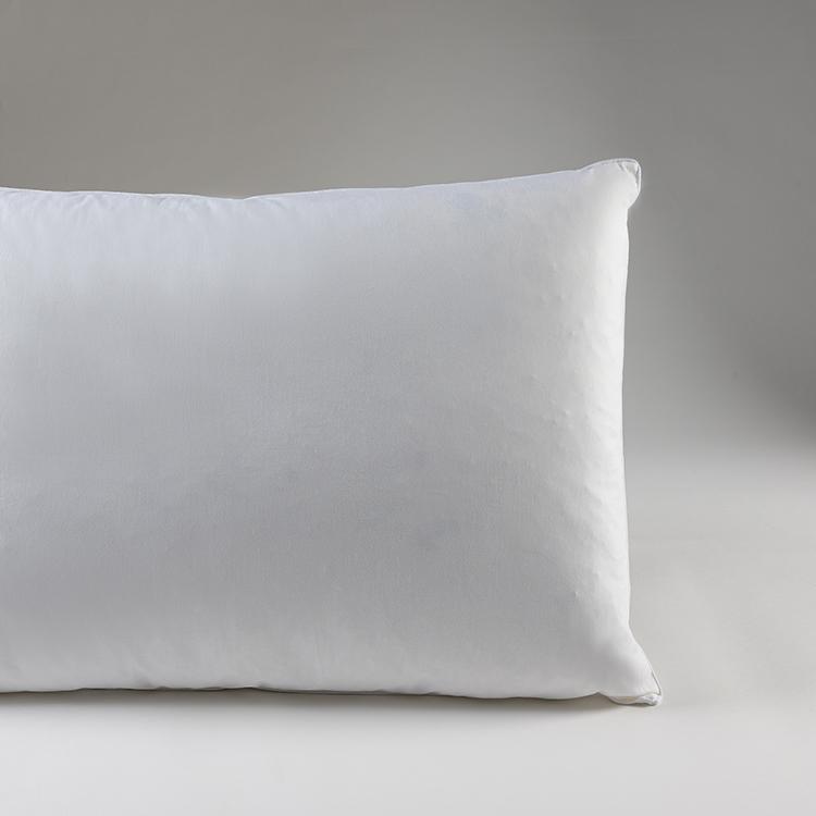 Cuscino soft