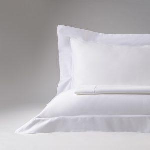 relais sheet set white