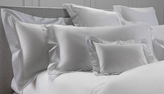 relais bed