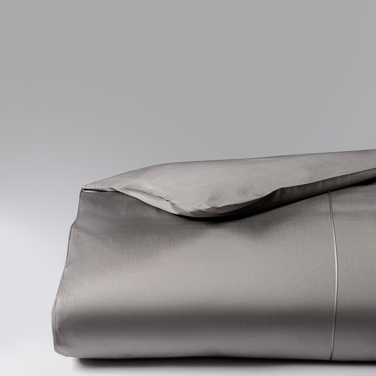 LOUNGE-copripiumino-grigio-piombo